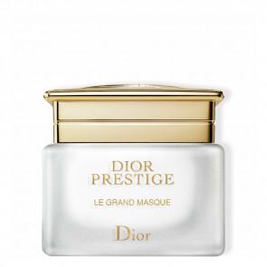 Dior PRESTIGE Le Grand Masque 50 ml
