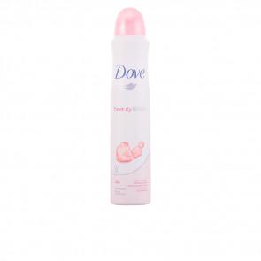 Dove BEAUTY FINISH Desodorante spray 200 ml