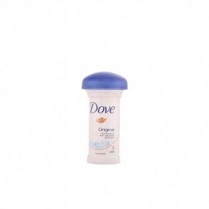 Dove ORIGINAL Cream Deodorant 50 ml