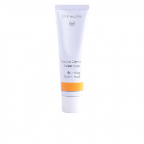 Dr. Hauschka HYDRATING Cream Mask 30 ml