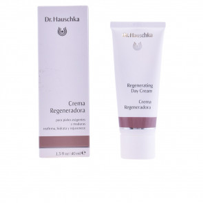 Dr. Hauschka REGENERATING DAY CREAM 40 ml