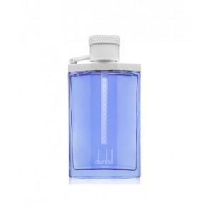 Dunhill DESIRE BLUE OCEAN Eau de toilette 100 ml