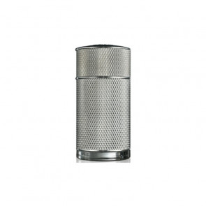 Dunhill LONDON ICON Eau de parfum 30 ml