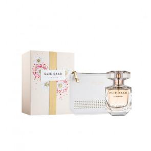 Elie Saab Lote LE PARFUM Eau de parfum