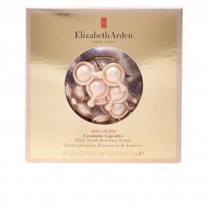 Elizabeth Arden ADVANCED CERAMIDE CAPSULES daily youth serum
