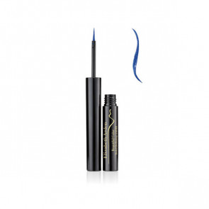 Elizabeth Arden BEAUTIFUL COLOR Bold Defining 24h Liquid Eye Liner 03 Electric Blue