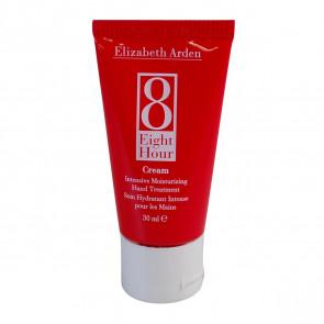 Elizabeth Arden Eight Hour Cream Intensive Moisturizing Hand Treatment 30 ml