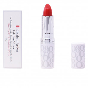 Elizabeth Arden EIGHT HOUR CREAM Lip Protectant Stick SPF15 Berry