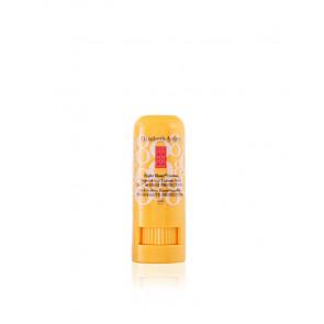 Elizabeth Arden EIGHT HOUR Cream Targeted Sun Defense Stick SPF 50 Protector solar zonas sensibles