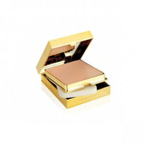 Elizabeth Arden FLAWLESS FINISH Sponge On Cream Makeup Gentle Beige