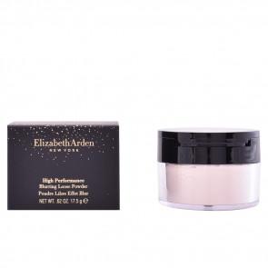 Elizabeth Arden HIGH PERFORMANCE Blurring Loose Powder 01 Translucent