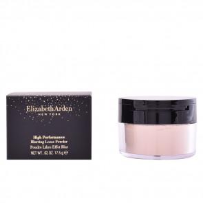 Elizabeth Arden HIGH PERFORMANCE Blurring Loose Powder 02 Light