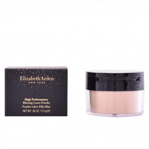 Elizabeth Arden HIGH PERFORMANCE Blurring Loose Powder 03 Medium