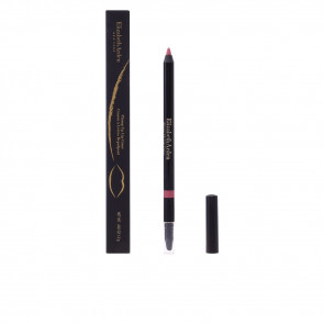 Elizabeth Arden PLUMP UP Lip Liner 05 Pink Affair