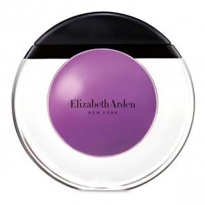 Elizabeth Arden Sheer Kiss Lip Oil - Purple Serenity 7 ml