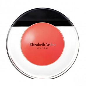 Elizabeth Arden Sheer Kiss Lip Oil - Ref Red 7 ml