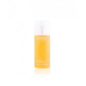 Elizabeth Arden SUNFLOWERS Desodorante 150 ml