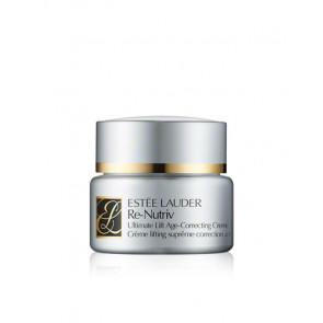 Estée Lauder RE-NUTRIV Ultimate Lift Age-Correcting Crème Crema anti-edad 50 ml