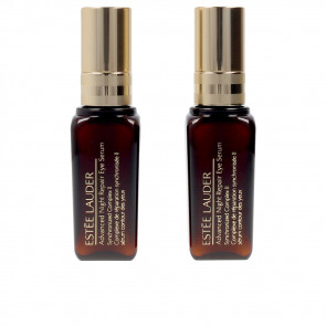 Estée Lauder Advanced Night Repair Eye Serum Duo