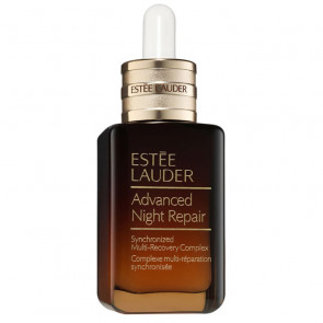 Estée Lauder Advanced Night Repair Synchronized Multi-Recovery Complex 50 ml