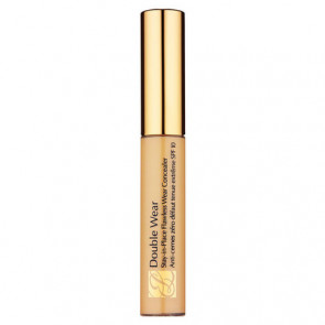 Estée Lauder DOUBLE WEAR concealer 08 Medium