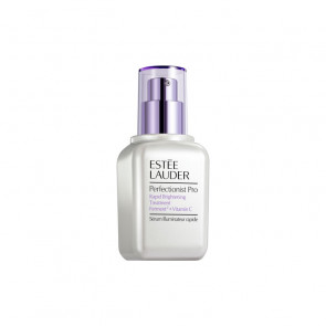 Estée Lauder Perfectionist Pro Rapid Brightening Treatment with Ferment2 + Vitamin C 50 ml