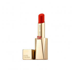 Estée Lauder PURE COLOR DESIRE Rouge Excess Lipstick 303 Shoutout