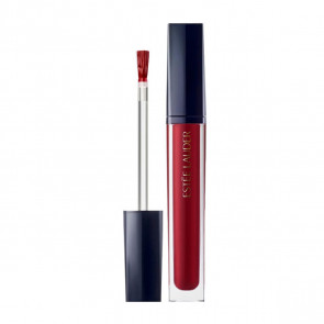 Estée Lauder PURE COLOR ENVY LIP GLOSS - 370 Wicked Gleam