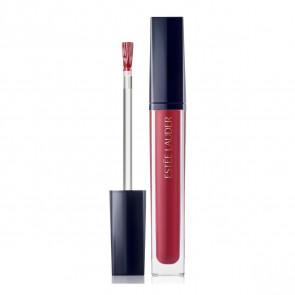 Estée Lauder Pure Color Envy Lip Gloss - 420 Rebellious Rose