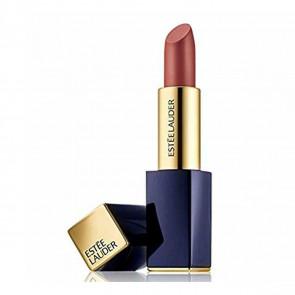 Estée Lauder Pure Color Envy Matte Lipstick - 111 Tiger Eye