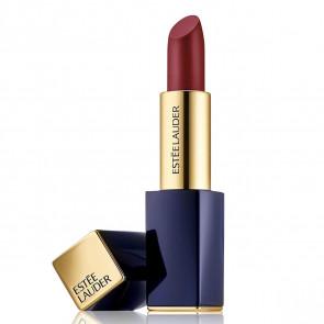 Estée Lauder Pure Color Envy Matte Lipstick - 563 Hot Kiss