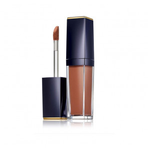 Estée Lauder PURE COLOR ENVY PAINT ON LIQUID LIP COLOR - 102 Bronze Leaf