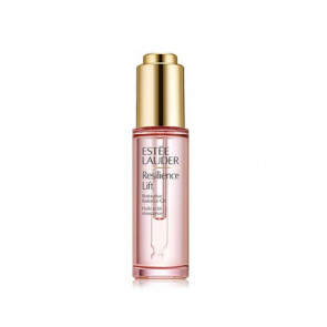 Estée Lauder RESILIENCE LIFT Restorative Radiance Oil Iluminador 30 ml