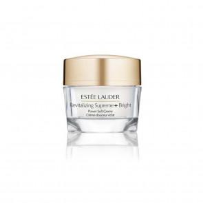 Estée Lauder Revitalizing Supreme+Briht Power Soft Creme 50 ml