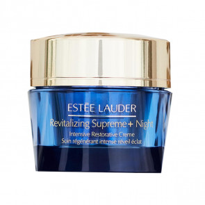 Estée Lauder REVITALIZING SUPREME + Night 50 ml