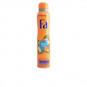 Fa BALE KISS MANGO & VAINILLA Desodorante spray 200 ml