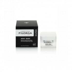 Filorga Meso-Mask 50 ml