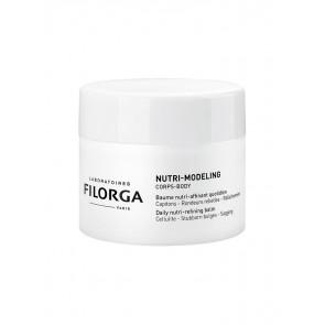 Filorga Nutri-Modeling Bálsamo corporal 200 ml