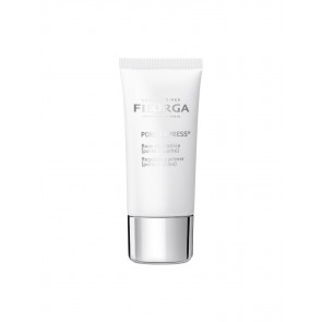 Filorga Pore-Express 30 ml
