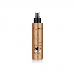 Filorga UV-BRONZE BODY SPF50+ Spray corporal 150 ml