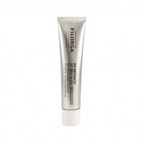 Filorga UV-Defence SPF50+ 40 ml