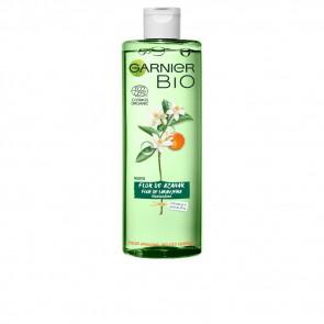Garnier Bio Ecocert Flor de Azahar Agua Micelar 400 ml