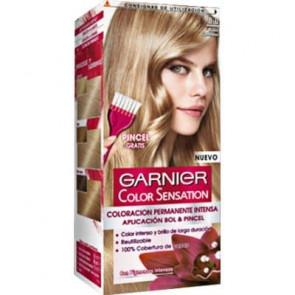 Garnier Color Sensation - 8 Rubio luminoso