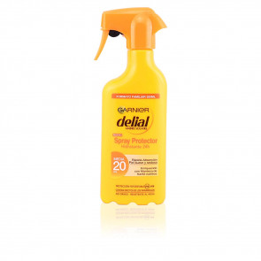 Garnier Delial Spray Protector SPF20 300 ml