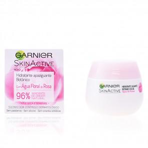 Garnier Skinactive Agua de Rosas Crema hidratante calmante 50 ml