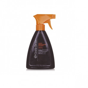 Gisèle Denis ACEITE BRONCEADOR EN SPRAY 300 ml