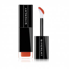Givenchy ENCRE INTERDIT Lipstick 5