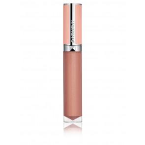 Givenchy Le Rose Perfecto Liquid Balm - 17 6 ml