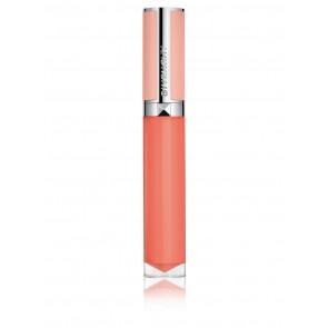 Givenchy Le Rose Perfecto Liquid Balm - 30 6 ml