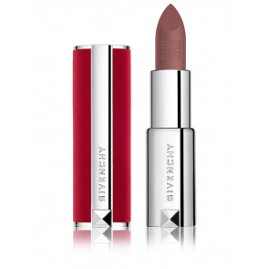 Givenchy Le Rouge Deep Velvet - 11